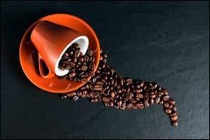 Los efectos beneficiosos del café para nuestro cuerpo
