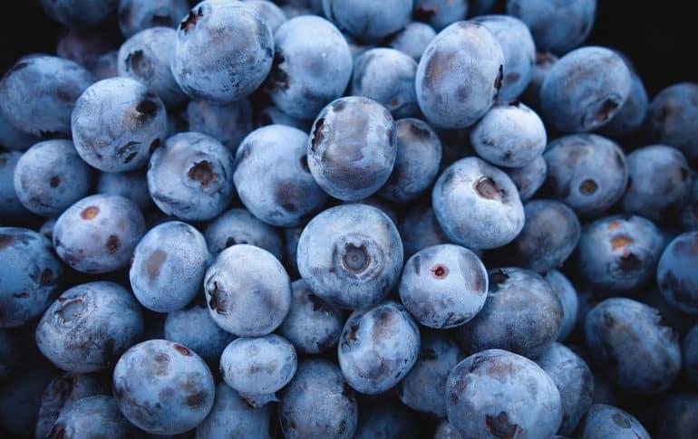 Descubre en que consiste la dieta antiaging contra el envejecimiento