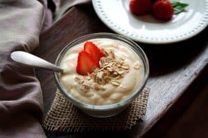 La importancia de los alimentos probioticos en nuestra dieta