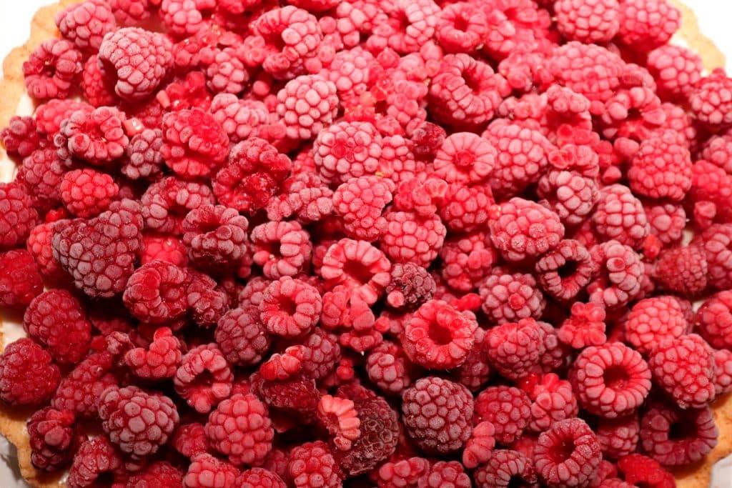 ¿Son los alimentos congelados realmente saludables?