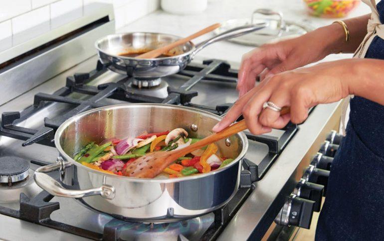 Aminoácidos esenciales: Qué son y de qué alimentos se pueden obtener