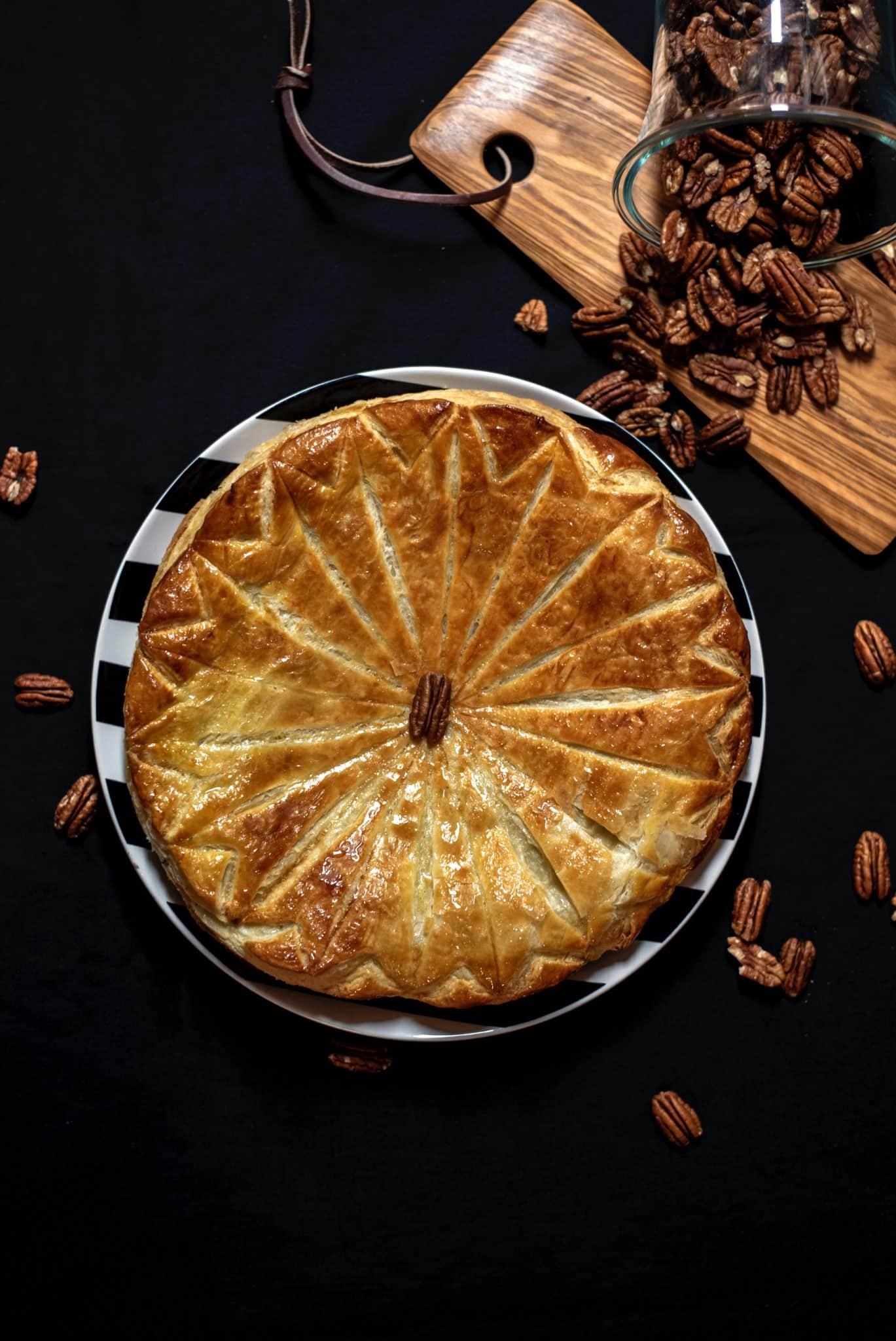 Comida típica y gastronomía tradicional de Armenia