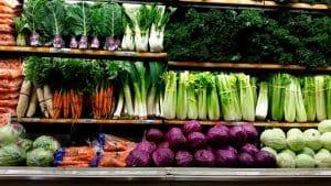 Como elegir y cocer brócoli correctamente