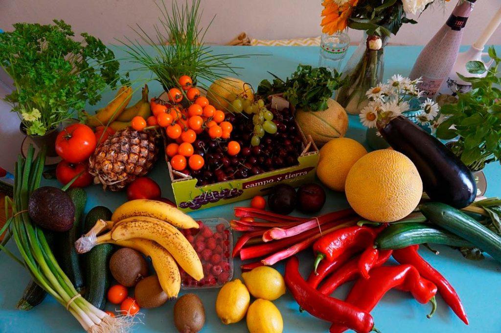 como-mantener-alimentos-en-buen-estado
