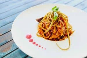 espaguetis-mejillones-escabeche