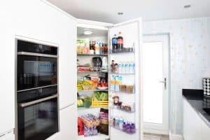 frigorifico-lleno