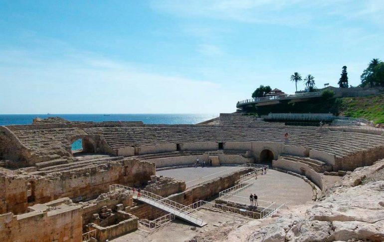 Tarragona sabe cómo conquistarte el corazón y el paladar
