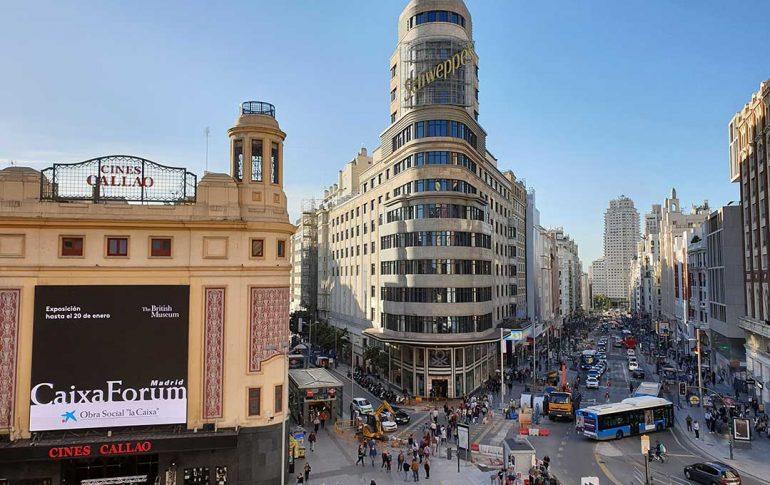 Cómo disfrutar de la Gastronomía de Madrid
