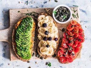 Vegetariano, Vegano, Crudívoro... Diferencias entre las vertientes alimentarias