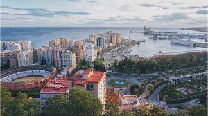 Descubre la gastronomía de Málaga a través de sus pueblos