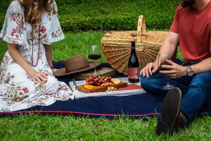 Comida de pícnic: ideas para todos los gustos