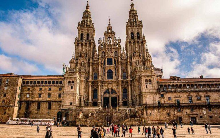 4 provincias para disfrutar de la gastronomía de Galicia