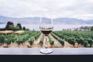 La gastronomía de La Rioja es mucho más que vino