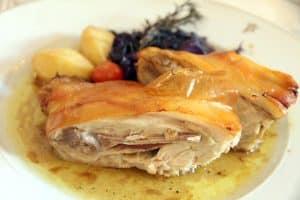 9 provincias para disfrutar de la gastronomía de Castilla y León
