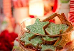 10 dulces navideños típicos de España y sus recetas