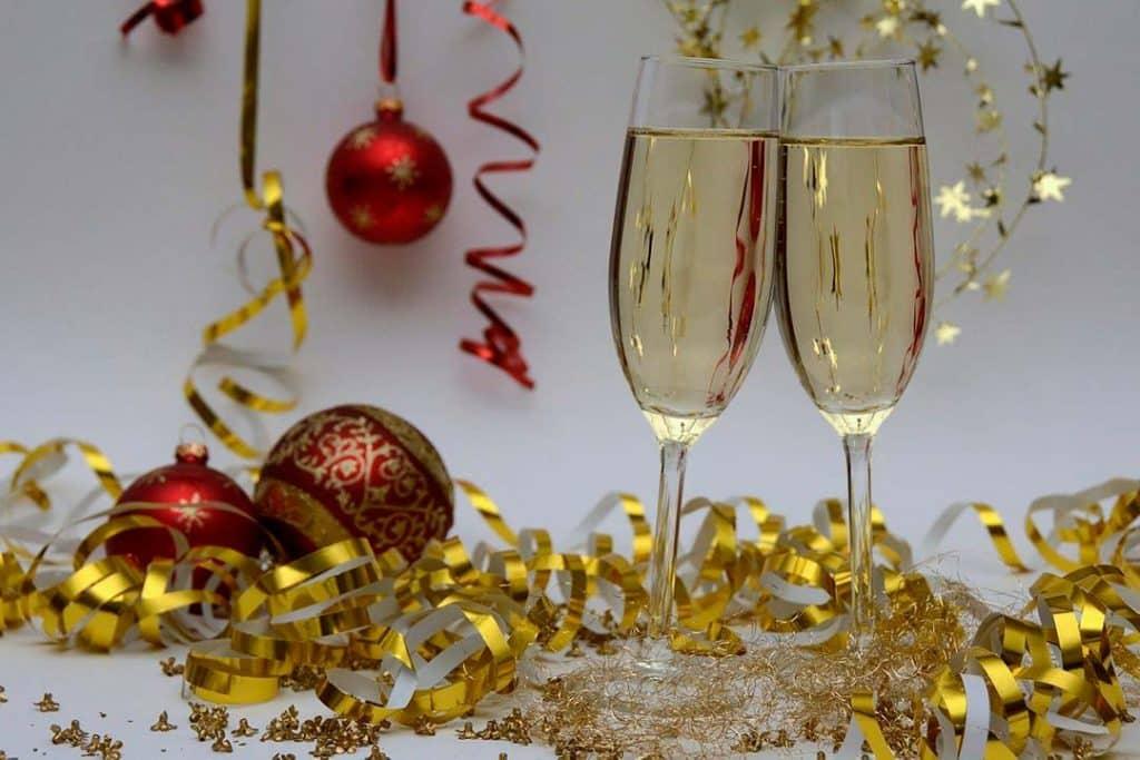 Cava o champán: cómo diferenciarlos