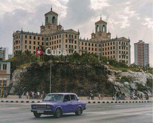 Descubre los lugares más auténticos y la gastronomía de Cuba