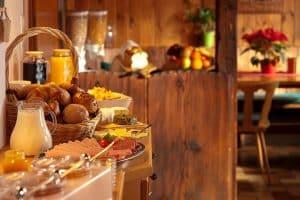 Desayunos del mundo que hay probar al menos una vez en la vida
