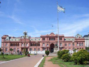 Ruta de norte a sur del país para disfrutar de la comida argentina