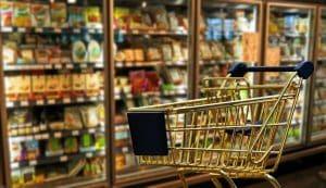 Alimentos de quinta gama, qué son y cómo reconocerlos