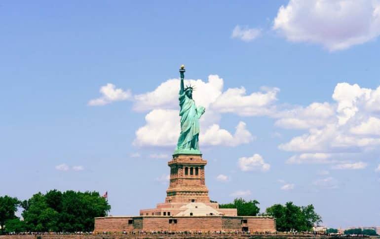 Viaje gastronómico a Nueva York, para comerse el mundo