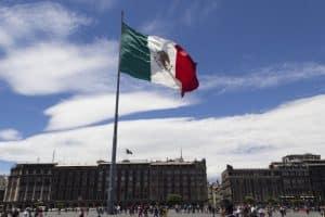 Destinos populares y lo mejor de la gastronomía de México