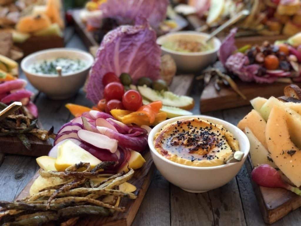 Dieta Ayúrveda: en qué consiste y cuáles son sus beneficios
